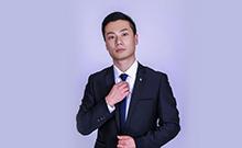 赵  亮-Liang Zhao