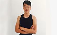 孙  健-Jian Sun