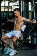做健身教练前程怎么样?
