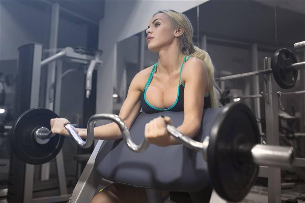 青海健身教练培训学校:如何选择?