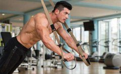 <b>健身教练的未来发展前景!转型必看!</b>
