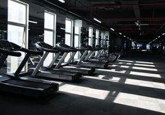<b>一个好的健身教练培训学校需要具备哪些条件?</b>