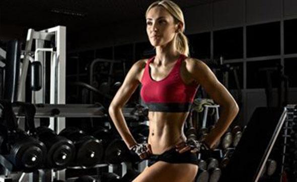 全国十佳健身学院都有哪些