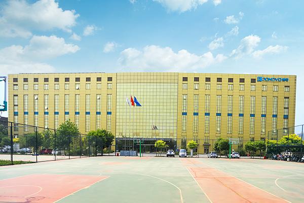 中国四大健身学院的评判标准是什么